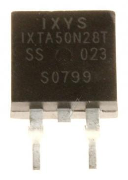 TA50N28T Układ scalony IC