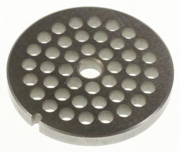 Tarcza | Sitko maszynki do mielenia do robota kuchennego 996510070525