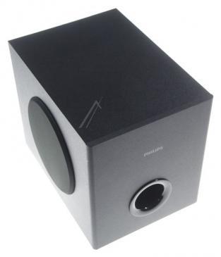 Głośnik niskotonowy 996580000971