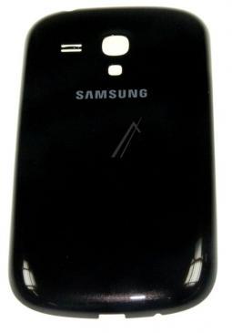 Klapka baterii do smartfona Samsung Galaxy GH98-24992E
