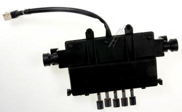 418012 CONTROL BOARD GORENJE
