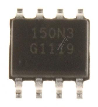 32845 BSO150N03 Tranzystor P-DSO-8 (N-Channel) 30V 9.1A