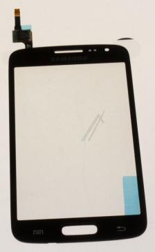 Digitizer | Panel dotykowy do smartfona GH9606963B