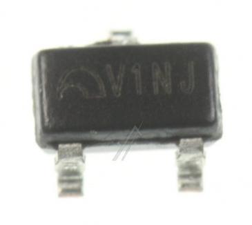 996510060818 Układ scalony IC