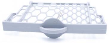 Separator | Nakładka bocznego kosza na sztućce do zmywarki 700390