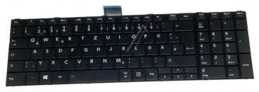 Klawiatura do laptopa V000350080