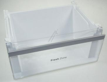 AJP73816802 TRAY ASSEMBLY,VEGETABLE LG