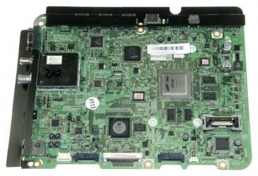 BN9405482Q ASSY PCB MAINCNE-UE46D6500VSXTK SAMSUNG