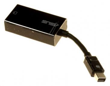 1400101030000 MDP TO VGA DONGLE ASUS
