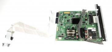 EBT61701286 Płyta główna LG