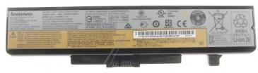 121500040 Akumulator   Bateria do laptopa