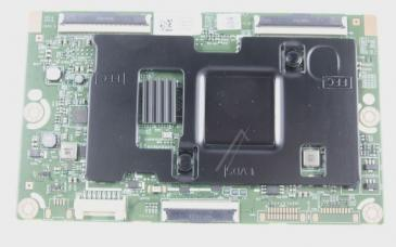 BN9501308B ASSY T CONLSF400HF04-G,40F120 VNB SAMSUNG