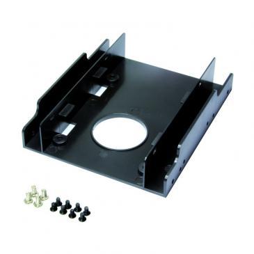 Sanki | Adapter dysku twardego z 3,5