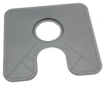 42089125 PLASTIC FILTER-2-2/60CM/D:0,8 VESTEL