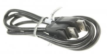 BN3901879D CBF SIGNAL-DISPLAY PORTUHD,20P/20P,DP C SAMSUNG