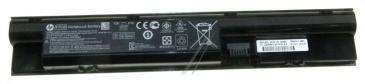 FP06 Akumulator | Bateria do laptopa