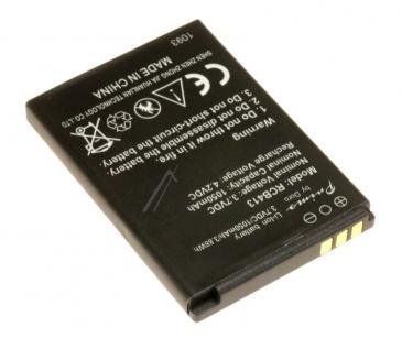 DIVERS40 akumulator do primo 413 DORO