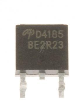 AOD4185 Tranzystor