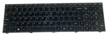 Klawiatura do laptopa 25214633
