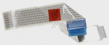 EAD62593901 FLEXIBLES FLACHKABEL LG