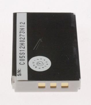 3,7V950MAH Akumulator