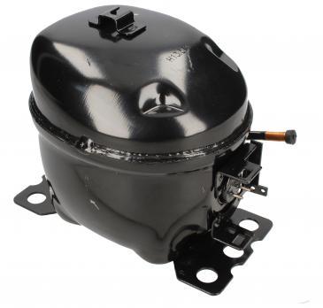 Sprężarka | Kompresor lodówki 32019308 (agregat)