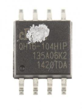 996580002743 Układ scalony IC