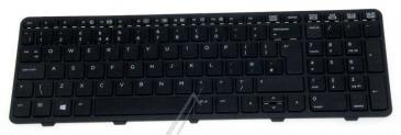 Klawiatura do laptopa 738696031