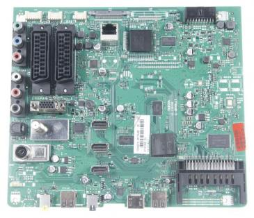 23175428 MAINBOARD MB90 SHARP