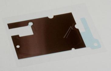 Folia pod tranzystory GH8112230A