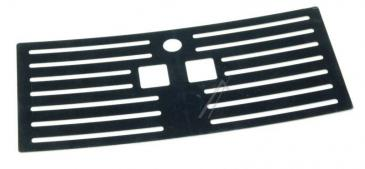 996530073466 SB/SS GRATE FOR DRIP TRAY SMR/B-H-P SAECO