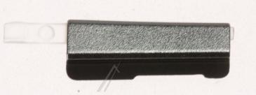 Zatyczka | Zaślepka gniazda USB do smartfona 12621714
