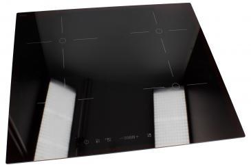 Płyta ze szkła ceramicznego do płyty indukcyjnej 481010678078