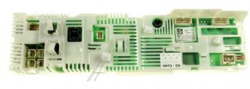 00752406 Modul sterowania BOSCH/SIEMENS