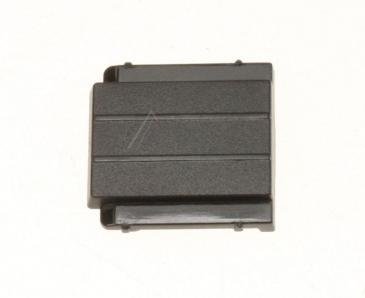 AD6306184G COVER-HOT SHOE-NX300M_BKNX300M,PC,BLACK SAMSUNG
