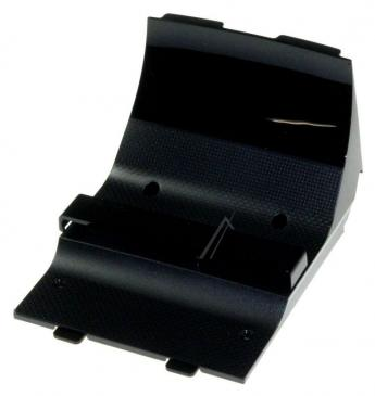 BN96-33861A assy guide p-stand,uh7200,ua,abs/abs+pc, SAMSUNG