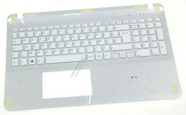 A1960283A HK9PALM_WH_FR_NFC_CNY(S) SONY