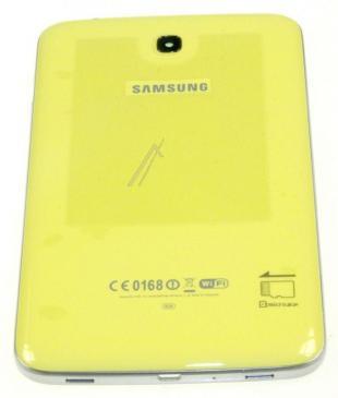 Obudowa Galaxy tylna do smartfona GH98-29628E