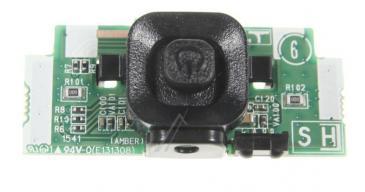 EBR78029401 PCB ASSEMBLY,SUB LG