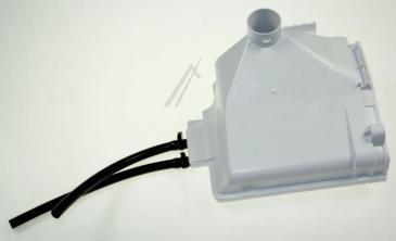42065333 DET.BOX GR/HOSE/COLD/57/5 VESTEL