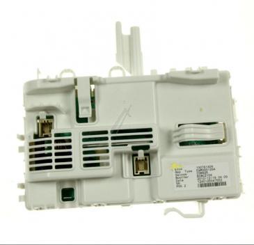 Moduł elektroniczny skonfigurowany do pralki 973914533907015