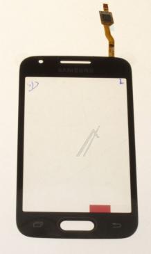 GH96-07242A touch screen assy-sm_g313f tsp (gray),59 SAMSUNG