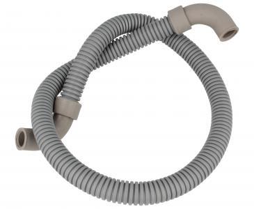 Rura | Wąż odpływowy do suszarki 429419
