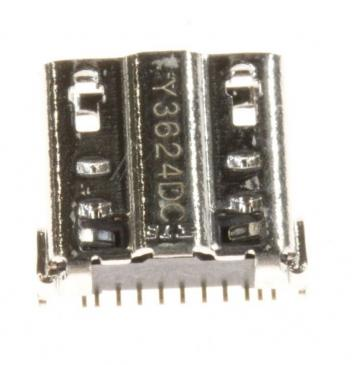 3722003632 JACK-MICRO USB SAMSUNG