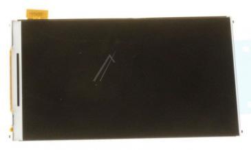 GH9607255A ASSY INHOUSE LCD-SM_G313FSM-G313F,EU,TF SAMSUNG
