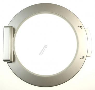 371085 DOOR FRAME-EXTERIOR WM-80.C GORENJE