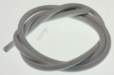 Uszczelka bębna przednia do suszarki 456149