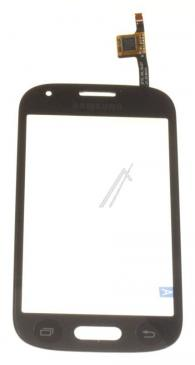 Digitizer | Panel dotykowy do smartfona GH96-06918C
