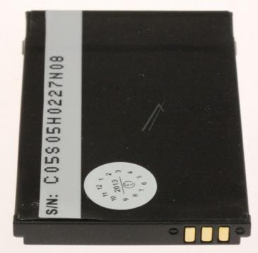 Akumulator | Bateria GSMA37365 3.7V 800mAh do smartfona