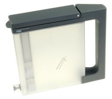 Pojemnik na wodę na 00655550 BOSCH/SIEMENS